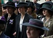 """Filmgalerie zu """"Suffragette - Taten statt Worte"""""""