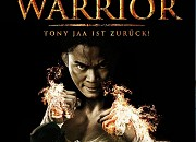 "Filmgalerie zu ""Return of the Warrior"""