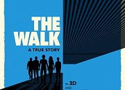 Bild zu The Walk