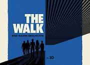 Bild zu The Walk