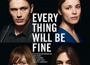"Filmgalerie zu ""Every Thing Will Be Fine"""