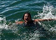 """Filmgalerie zu """"Shark Attack - Sie lauern in der Tiefe!"""""""