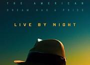 """Filmgalerie zu """"Live by Night"""""""