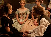 "Filmgalerie zu ""The Invisible Woman"""