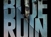 """Filmgalerie zu """"Blue Ruin"""""""