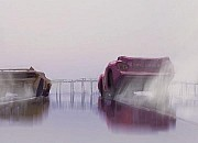 Bilder zu Cars 3 - Evolution