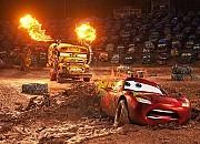 Bild zu Cars 3 - Evolution