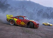 "Filmgalerie zu ""Cars 3 - Evolution"""