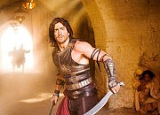"""Filmgalerie zu """"Prince of Persia - Der Sand der Zeit"""""""