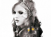 "Filmgalerie zu ""Amityville - The Awakening"""