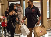 "Filmgalerie zu ""Barbershop 3 - The Next Cut"""