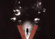 """Filmgalerie zu """"Phantasm Ravager - Das Böse V"""""""