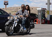 "Filmgalerie zu ""Blood Father"""