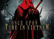 "Filmgalerie zu ""Once Upon a Time in Vietnam"""