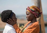 Bild zu Queen of Katwe