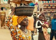 """Filmgalerie zu """"Queen of Katwe"""""""