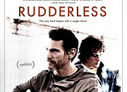 "Filmgalerie zu ""Rudderless"""