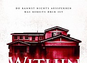 "Filmgalerie zu ""Within"""