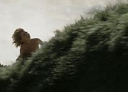 Bild zu Elliot, der Drache