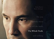 "Filmgalerie zu ""The Whole Truth"""
