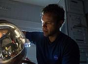 """Filmgalerie zu """"Der Marsianer - Rettet Mark Watney"""""""
