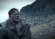 "Filmgalerie zu ""King Arthur - Legend of the Sword"""
