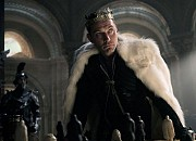 "Filmgalerie zu ""King Arthur - Legend of the Sword"""