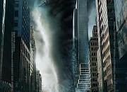 "Filmgalerie zu ""Geostorm"""