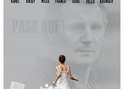 """Filmgalerie zu """"Dritte Person"""""""