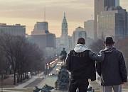 """Filmgalerie zu """"Creed - Rocky's Legacy"""""""