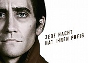 """Filmgalerie zu """"Nightcrawler - Jede Nacht hat ihren Preis"""""""