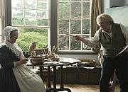 """Filmgalerie zu """"Mr. Turner - Meister des Lichts"""""""