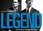 """Filmgalerie zu """"Legend"""""""