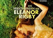 """Filmgalerie zu """"Das Verschwinden der Eleanor Rigby"""""""
