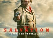 """Filmgalerie zu """"The Salvation - Spur der Vergeltung"""""""