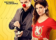 "Filmgalerie zu ""Mr. Right"""