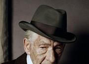 "Filmgalerie zu ""Mr. Holmes"""