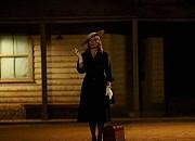 """Filmgalerie zu """"The Dressmaker - Die Schneiderin"""""""