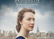 """Filmgalerie zu """"Brooklyn - Eine Liebe zwischen zwei Leben"""""""