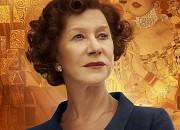 """Filmgalerie zu """"Die Frau in Gold"""""""