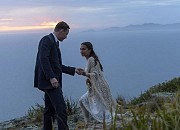 "Filmgalerie zu ""The Light Between Oceans"""