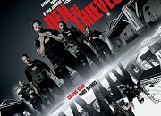 """Filmgalerie zu """"Den of Thieves"""""""
