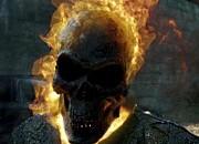 """Filmgalerie zu """"Ghost Rider - Spirit of Vengeance"""""""
