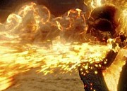 Bild zu Ghost Rider - Spirit of Vengeance
