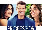 """Filmgalerie zu """"Professor Love"""""""