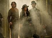 """Filmgalerie zu """"Sherlock Holmes - Spiel im Schatten"""""""