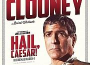 Bild zu Hail, Caesar!