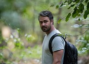 "Filmgalerie zu ""The Forest"""