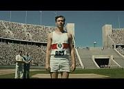 """Filmgalerie zu """"Zeit für Legenden - Die unglaubliche Geschichte des Jesse Owens"""""""