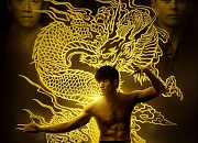 "Filmgalerie zu ""Birth of the Dragon"""